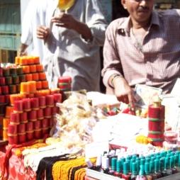 India, 2004
