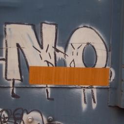 ATX, 2008