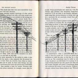 book sketch pg.126-127 -