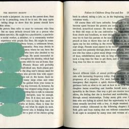 book sketch pg.196-197 -
