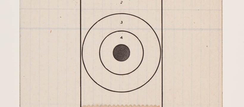 Reveille Series, no.11