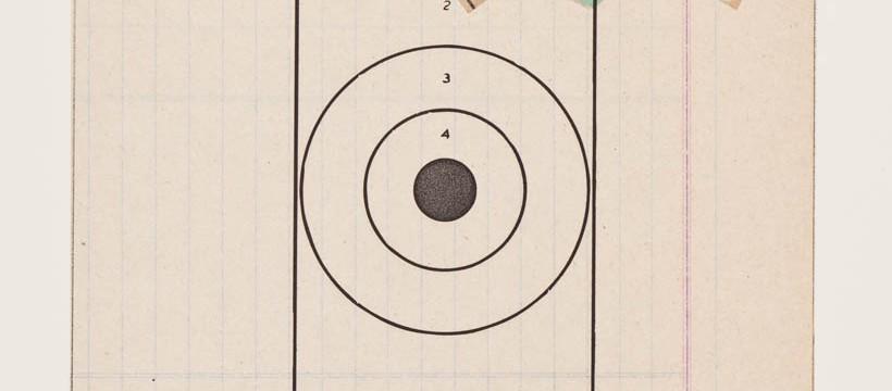 Reveille Series, no.12