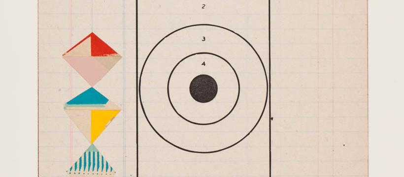 Reveille Series, no.13