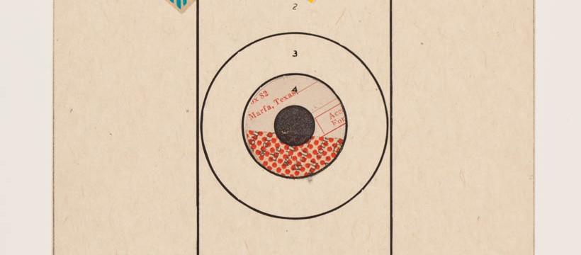 Reveille Series, no.15