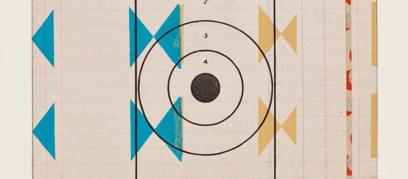 Reveille Series, no.16
