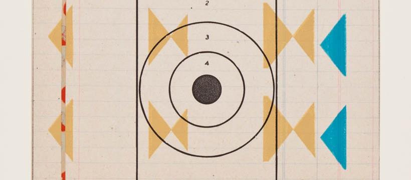 Reveille Series, no.17