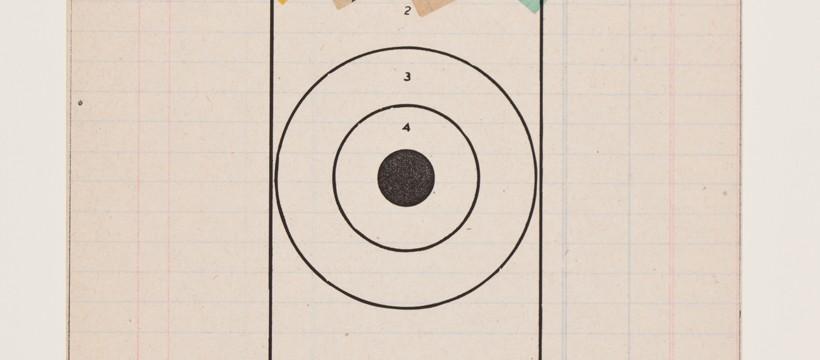 Reveille Series, no.18